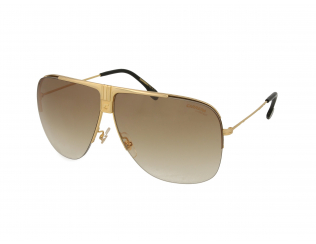 Sluneční brýle - Carrera - Carrera CARRERA 1013/S 001/86