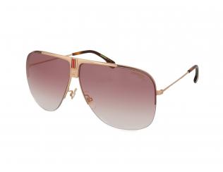 Sluneční brýle - Carrera - Carrera CARRERA 1013/S DDB/3X