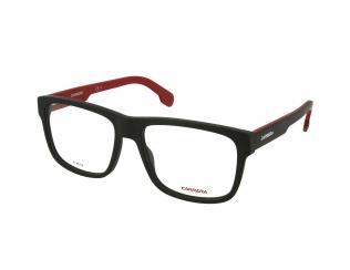 Dioptrické brýle Carrera - Carrera CARRERA 1101/V 003