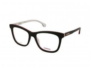 Dioptrické brýle Carrera - Carrera CARRERA 1107/V 807