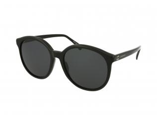 Sluneční brýle Oversize - Givenchy GV 7107/S 807/IR