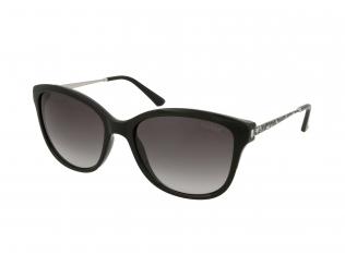 Sluneční brýle Guess - Guess GU7469 01B
