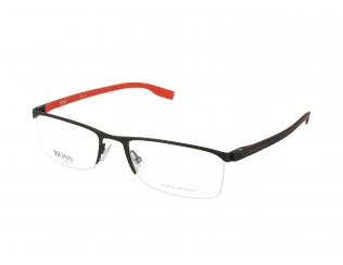 Brýlové obroučky Hugo Boss - Hugo Boss BOSS 0610/N BLX