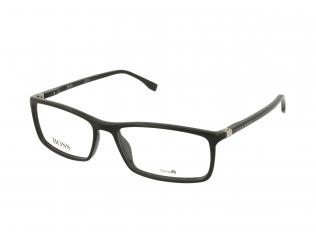 Brýlové obroučky Hugo Boss - Hugo Boss BOSS 0680/N 807