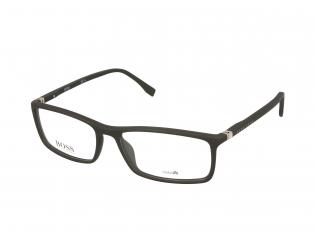 Dioptrické brýle Hugo Boss - Hugo Boss BOSS 0680/N KB7