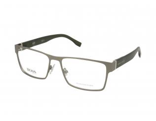 Dioptrické brýle Hugo Boss - Hugo Boss BOSS 0730/N R80
