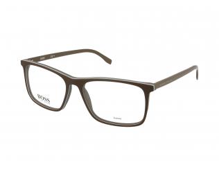 Dioptrické brýle Hugo Boss - Hugo Boss BOSS 0764 QHK