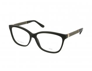 Dioptrické brýle Jimmy Choo - Jimmy Choo JC105 P9X