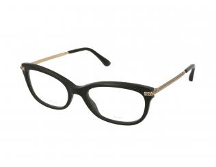 Dioptrické brýle Jimmy Choo - Jimmy Choo JC217 807