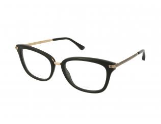 Dioptrické brýle Jimmy Choo - Jimmy Choo JC218 807