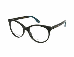 Brýlové obroučky Marc Jacobs - Marc Jacobs MARC 350 807