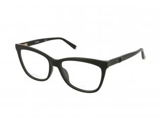 Brýlové obroučky Max Mara - Max Mara MM 1263 807