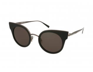 Sluneční brýle - Max Mara - Max Mara MM ILDE I U2Q/NR