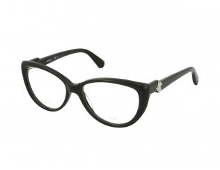 Brýlové obroučky MAX&Co. - MAX&Co. 302 807