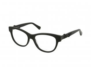 Brýlové obroučky MAX&Co. - MAX&Co. 336 807