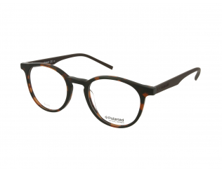 Brýlové obroučky Polaroid - Polaroid PLD D304 1P6