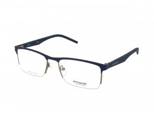 Dioptrické brýle Polaroid - Polaroid PLD D324 PJP