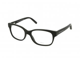 Dioptrické brýle Tommy Hilfiger - Tommy Hilfiger TH 1017 807