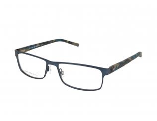 Dioptrické brýle Tommy Hilfiger - Tommy Hilfiger TH 1127 N8J