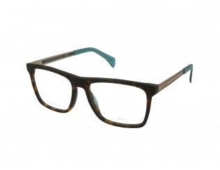 Dioptrické brýle Tommy Hilfiger - Tommy Hilfiger TH 1436 SFV