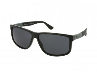Sluneční brýle Tommy Hilfiger - Tommy Hilfiger TH 1560/S 807/IR