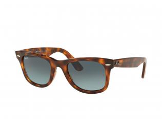 Sluneční brýle Classic Way - Ray-Ban WAYFARER RB4340 63973M