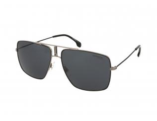 Sluneční brýle - Carrera - Carrera CARRERA 1006/S T17/IR