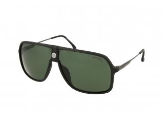 Sluneční brýle Carrera - Carrera CARRERA 1019/S 003/UC
