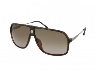 Sluneční brýle Carrera - Carrera CARRERA 1019/S 086/HA