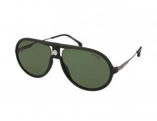 Sluneční brýle Carrera - Carrera CARRERA 1020/S 003/UC