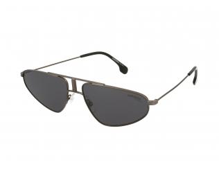 Sluneční brýle Carrera - Carrera CARRERA 1021/S V81/2K