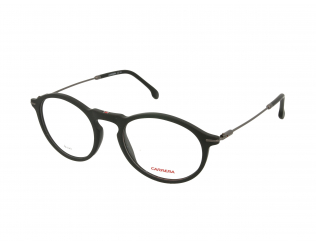 Dioptrické brýle Panthos - Carrera CARRERA 193 807