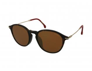 Sluneční brýle Panthos - Carrera CARRERA 196/F/S 086/K1