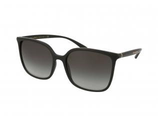 Sluneční brýle Oversize - Dolce & Gabbana DG6112 501/8G