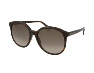 Sluneční brýle Oversize - Givenchy GV 7107/S 086/HA