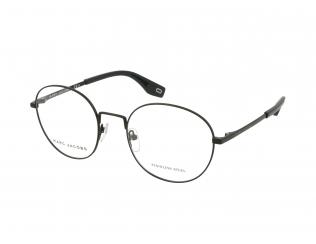 Dioptrické brýle Marc Jacobs - Marc Jacobs MARC 272 807