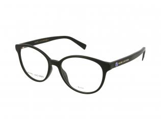 Dioptrické brýle Marc Jacobs - Marc Jacobs MARC 381 807