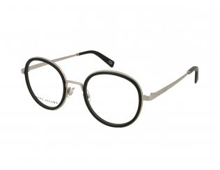 Dioptrické brýle Marc Jacobs - Marc Jacobs MARC 396 BSC