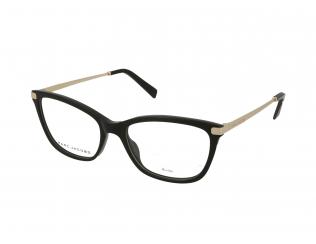 Dioptrické brýle Marc Jacobs - Marc Jacobs MARC 400 807
