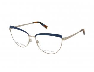 Dioptrické brýle Marc Jacobs - Marc Jacobs MARC 401 PJP