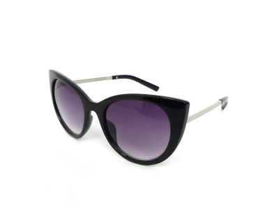 Dámské sluneční brýle Alensa Cat Eye