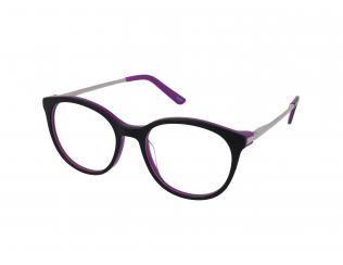 Dioptrické brýle Panthos - Crullé 17012 C3