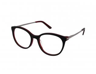 Dioptrické brýle Panthos - Crullé 17012 C4