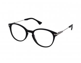 Dioptrické brýle Panthos - Crullé 17038 C3
