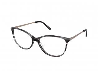 Dioptrické brýle Cat Eye - Crullé 17191 C2