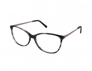 Dioptrické brýle Cat Eye - Crullé 17191 C4