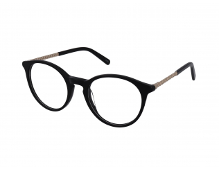 Dioptrické brýle Panthos - Crullé 17341 C1