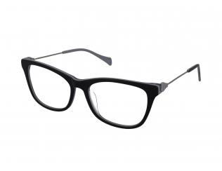 Dioptrické brýle Cat Eye - Crullé 17427 C1