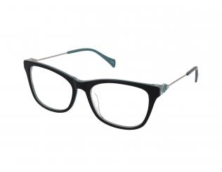 Dioptrické brýle Cat Eye - Crullé 17427 C2