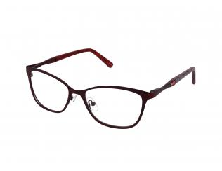 Dioptrické brýle Cat Eye - Crullé 9049 C4